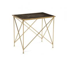 Alden Parkes Galaxy side table