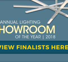 Showroom of the Year 2018 logo