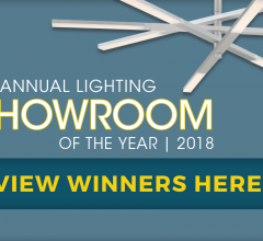 Showroom of the Year logo