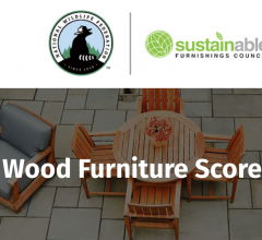 Wood Furniture Scorecard