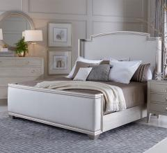 A.R.T. Furniture Artiste Miles bed