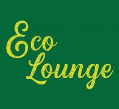Eco Lounge logo