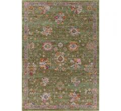 KAS Rugs Ashton Collection rug
