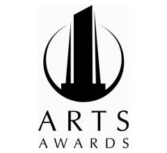 ARTS Awards logo