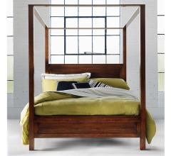 Durham Furniture Studio 19 bed