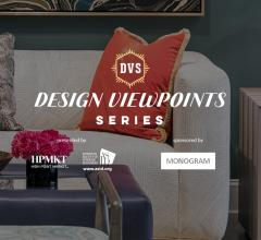 High Point Design Viewpoints series