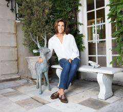 Hilary Farr, Love It or List It