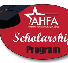 American Home Furnishings Industry scholarship