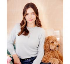 Miranda Kerr Universal Furniture collection