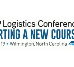 furniture logistics conference