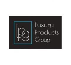 Luxury Products Group social media tool