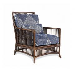 Marlowe Chair Taylor King