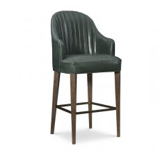 Rally Bar Stool