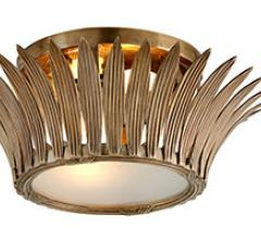 Hudson Valley Lighting Group Las Vegas Market