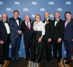 ADL National Home Furnishings Industry Dinner