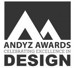 ANDYZ awards