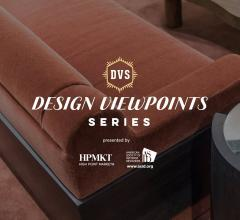 High Point Market Authority, ASID Design Viewpoints Series