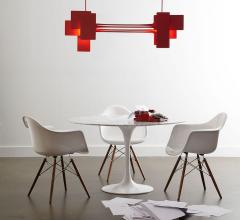 Hubbardton Forge High Point Interhall