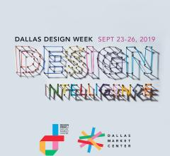 Dallas Design Week 2019