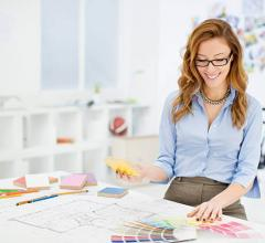 Increase your interior design revenues