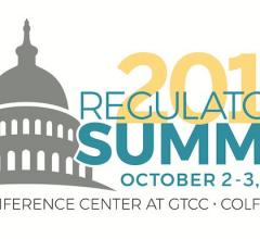 AHFA Regulatory Summit