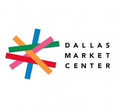 Dallas Market Center