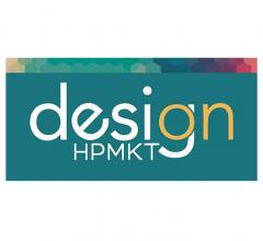 Design on High Point Market