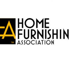 Home Furnishings Association awards