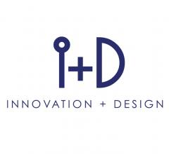 Innovation + Design