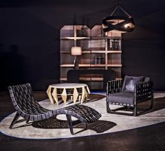 Noir luxury furniture