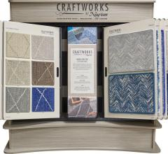 craftworks display