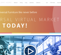 Universal Furniture Virtual Market