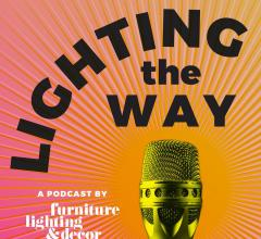 Lighting the Way Podcast