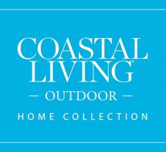 Universal Furniture Coastal Living