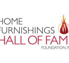 American Home Furnishings Hall of Fame Foundation
