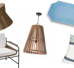 Summer 2020 Market Preview