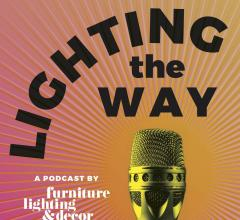 Lighting the Way Podcast Furniture, Lighting & Decor