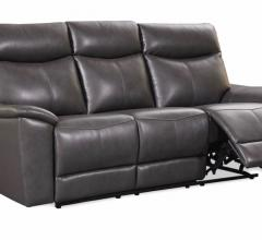 300 South Main leather motion furniture