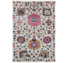 Kaleen Nora Collection Area Rug