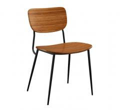 Greenington Soho Dining Chair