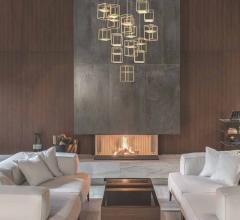 Eurofase luxury lighting