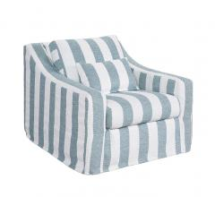 Universal Furniture High Point Market Coastal Living Outdoor Furniture