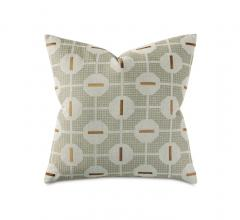 Eastern Accents Octave Pillow