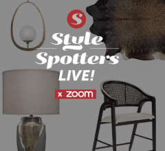 Virtual Style Spotters LIVE!