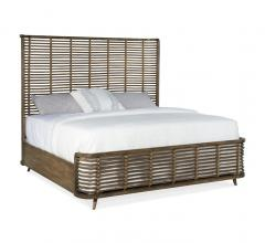 Hooker Furniture Sundance Bed