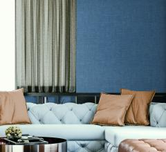 York Wallcoverings 2021 color of the year