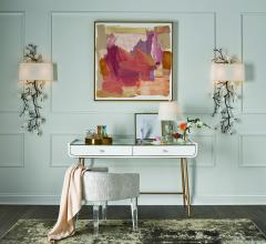 Universal Furniture Miranda Kerr Home Office