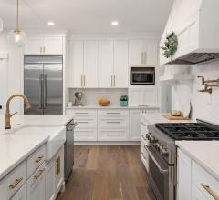 NKBA Market Outlook Kitchen Bath Growth for 2021