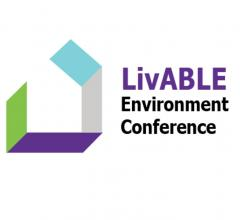 LIVable Environment Conference, Mike Peterson, Randall Whitehead