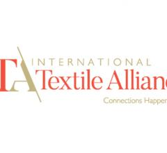 International Textile Alliance